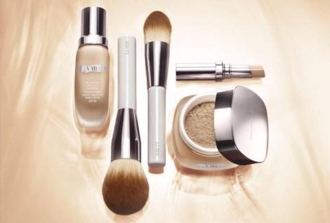 la-mer-maquillaje