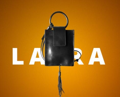 lara01-1.jpg