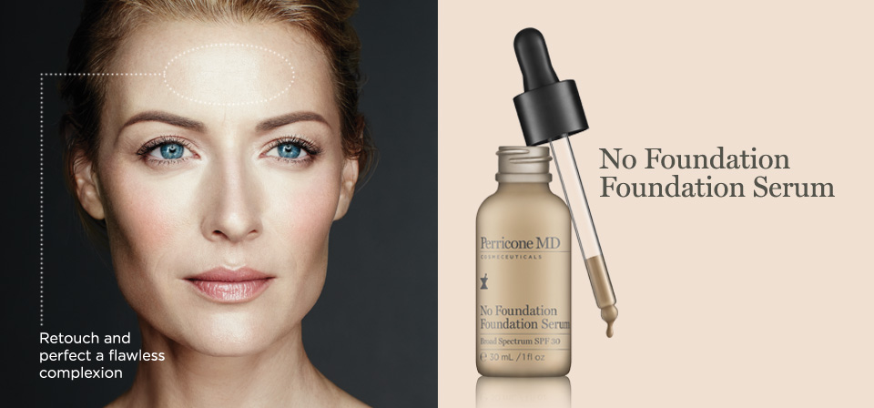 perricone-no-make-up