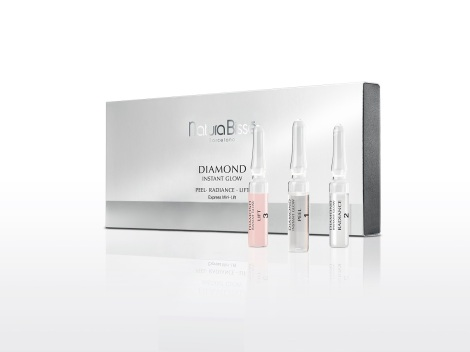 Diamond Instant Glow_1.jpg