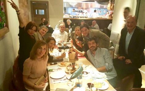 lexus cena bibbo
