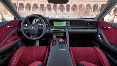 lexus interior.jpg