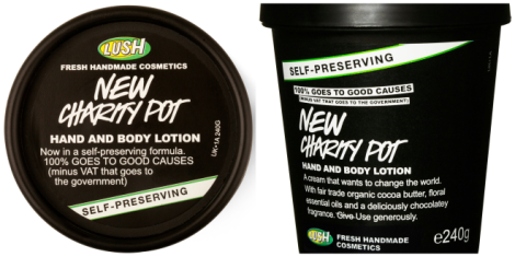 lush chaity pot 1.png