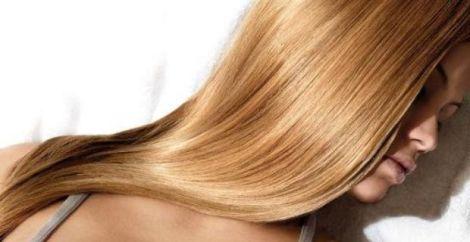 vinagre-para-el-brillo-del-cabello-default