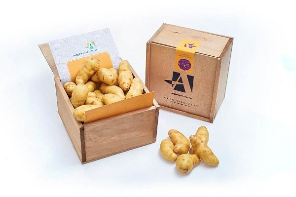 patatas 1.jpg
