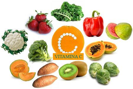 beneficios-de-la-vitamina-c-para-la-musculacion