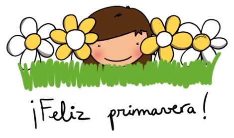 feliz-primavera-imagenes-para-facebook-twitter-pinterest-google-feliz-primavera-6.jpg