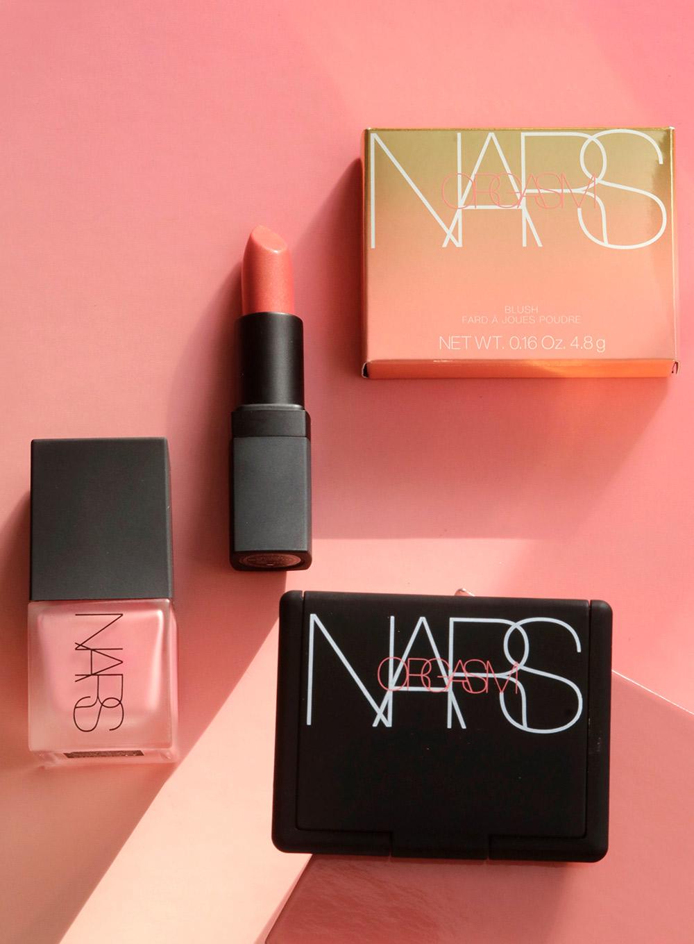 nars-orgasm-collection-may-2017