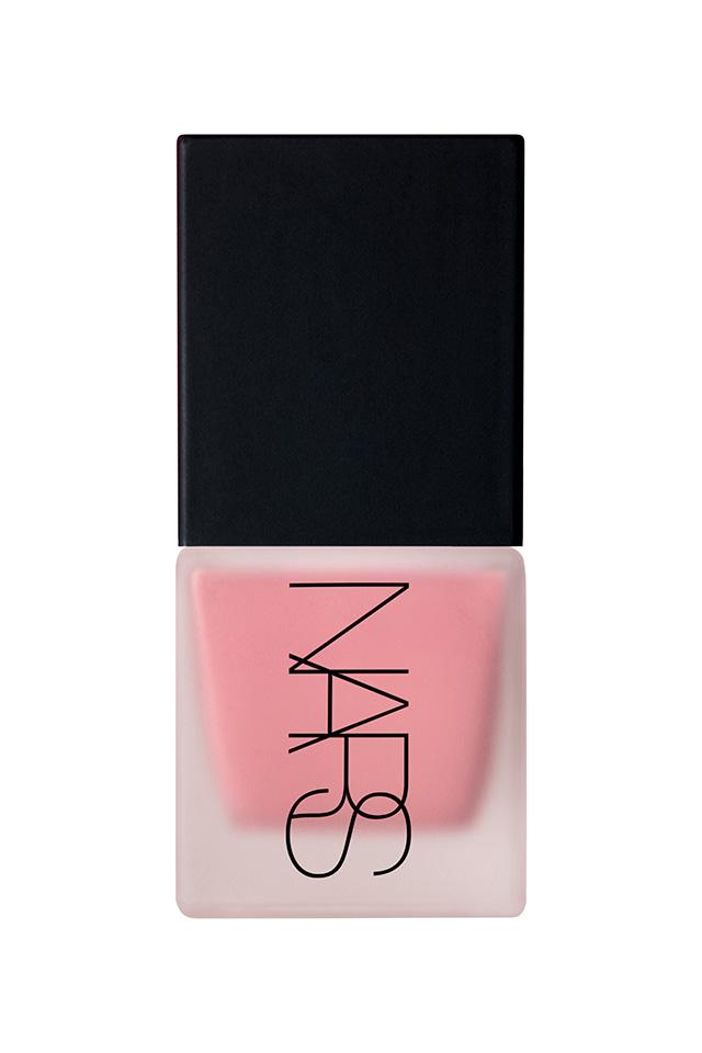 NARS-Orgasm-Collection---Orgasm-Liquid-Blush---tif.jpg