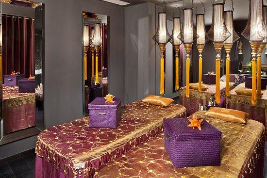 thai-room