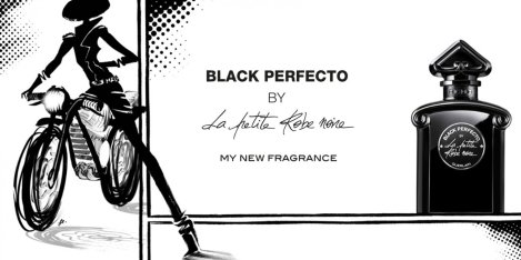 guerlain black perfecto