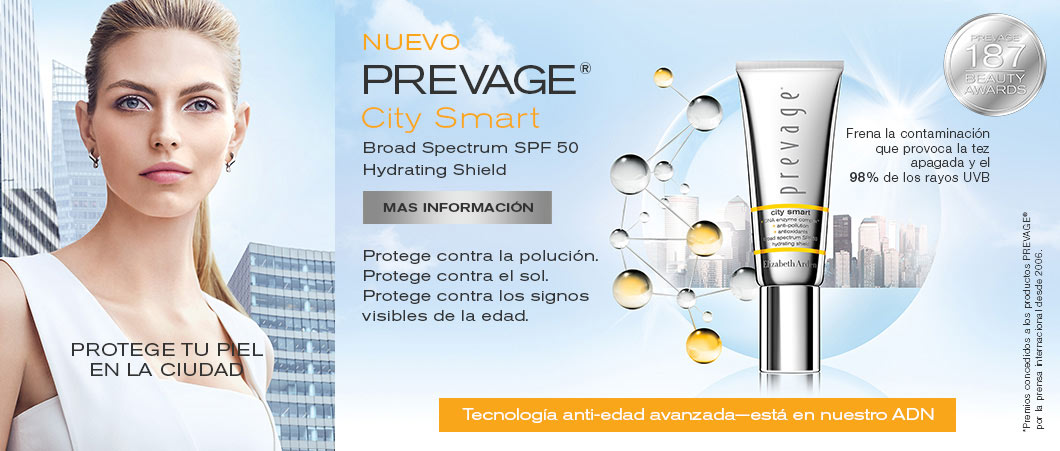 prevage 2