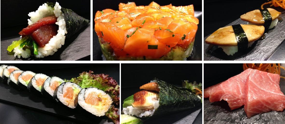 Sky-Sushi-carta