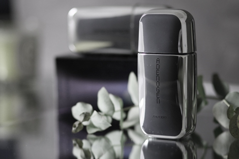 Adenogen-Shiseido-Men-LosArys-los-arys